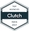 Clutch Top Agencies